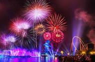 中秋文化旅游消费需求激增2倍,90后解码赏月团圆新趋势
