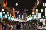 中秋假期160万人涌入苏州 旅游收入19.8亿
