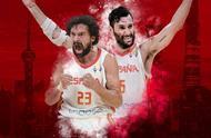 可喜可贺!皇马巴萨发文恭喜西班牙男篮世界杯夺冠