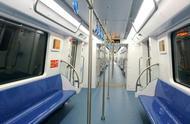 时间定啦!常州轨道交通1号线将于9月21日开通