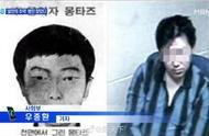 《杀人回忆》凶手原型已被判无期 狱中照片曝光