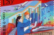 新中国成立70周年纪念邮票发行时间及意义 新中国成立70周年纪念邮票图片
