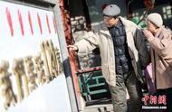 中国阿尔茨海默病患者约千万 你了解它吗?