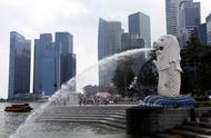 新加坡重新规划开发圣淘沙岛 将拆除标志性鱼尾狮