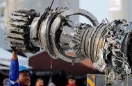 印尼狮航空难调查确定:波音737MAX有设计和监管失误