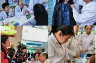 """2019""""全球预防疼痛年"""",市中心医院举办义诊受好评"""