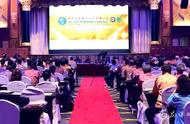 龙南成功获得世界客属第32届恳亲大会举办权