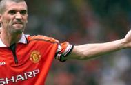 希勒&赖特评英超历史最佳欧洲球员:基恩第一,亨利第二