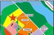 蓉城地事?丨新都、青白江三宗地成功出让,最高成交价8000元/�O