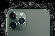 绿色iPhone11预计最高涨价700元,ofo搬离中关村,菜鸟驿站取件仅需1秒钟 | 天下网事