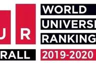 CWUR世界大学排名公布,英美高校霸占前十,中国4所高校入前100