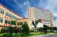 专家坐诊 |10月19日北京知名乳腺专家在忻州市妇女儿童医院坐诊手术,广大妇女