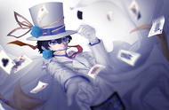 名侦探柯南:绀青之拳票房超9000万,差评区的纷争和剧情同样精彩