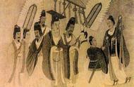 帝后之争:孝文帝前期的权力争斗