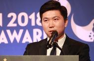 韩国乒乓球队曝出大丑闻!一运动员6年前被判刑、却仍参加亚运会