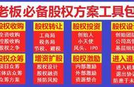 上海承树投资管理有限公司怎么样