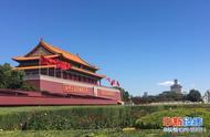 北京中秋假期出行指南来了!避开这些拥堵地区