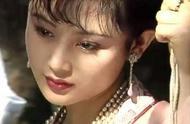 都说陈红美貌惊人,年轻时的她美到什么程度?