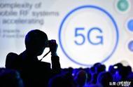 中国5G专利申请数量全球第一 已开始着手研究6G 美韩等国紧随其后