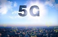5G基站先行,这11城又有新进展,5G商用全覆盖近在咫尺