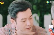 黄晓明被曝在《中餐厅》节目中后期配音?工作室发声辟谣