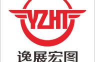 武汉会展业与北京会展业的发展比较