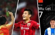 武磊为国出战欲望强烈,渴望全程参与世预赛!球迷:十二强赛足以