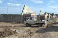 """[乡村振兴在行动]义县:完善农业基础设施建设 促进""""三农""""工作提档升级"""
