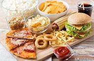 """人造肉""""嫁入""""餐饮豪门汉堡王,它能否再获麦当劳青睐?"""