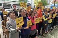 韩国最担心的事情发生?安倍再次拒绝谈判,威胁韩放弃劳工索赔