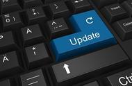 微软为 Windows 10 紧急修复两个高危漏洞,建议更新