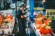 吃货天堂青岛:海星、海葵、海肠……它们竟然都能吃,还异常美味