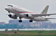 俄罗斯大飞机卖不动了:连国内客户都纷纷退订 深刻教训警示中国