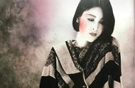 香港名模刘娟娟去世
