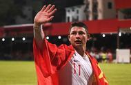 如果没有归化球员,中国国足还会大比分5-0赢马尔代夫吗?