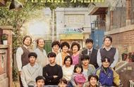 中国版《请回答1988》将拍,沈月担当女主?本人亲自回应