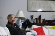 问君此去几时还,来时莫徘徊:《城南旧事》导演吴贻弓逝世