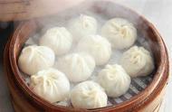 中国餐饮界的大黑马:日均接待20万人,这家包子铺一年进账14亿