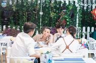 """《中餐厅3》多员受伤人手紧缺 王鹤棣赶到竟遭老员工""""刁难""""?"""