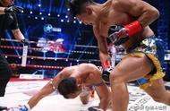 UFC深圳站遭阻,国内顶级赛事无人问津?