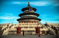 重磅!国庆当天北京18家收费公园免费开放:你有想要去的吗?