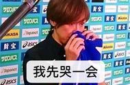 中国女排KO日本女排,创造六大纪录,这是日本被虐最惨的一次