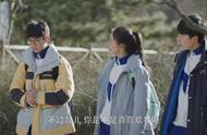 《小欢喜》:王一迪那么漂亮,为什么就是不讨喜?方一凡口述原因