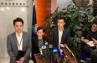央视快讯!香港警方昨日拘捕63人年龄最小13岁