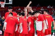 2019篮球世界杯总结大盘点,干货都在这里了!