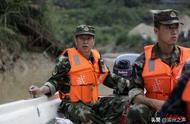 滨州邹平一轿车不慎驶入河道一人失踪 目前正在搜救
