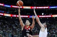独行侠官宣马场雄大 日本又有球员登陆NBA 留给男篮的弱队不多了