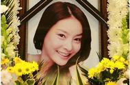 总统曾要求彻查张紫妍事件,历经10年后,涉嫌猥亵记者被判无罪