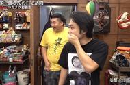 尾田荣一郎:我想在五年里完结《海贼王》