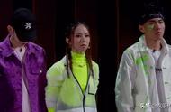 第二季《中国新说唱》八强出炉,他的运气比彩虹弟弟还要好